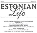 estonianLifeMasthead